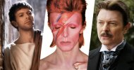 David Bowie è morto