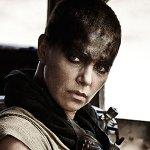 Mad Max: Charlize Theron continua ad accarezzare l'idea di un prequel su Furiosa