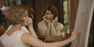 The Danish Girl, ecco una nuova clip in italiano