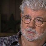 George Lucas, Steven Spielberg in testa alla classifica di Forbes delle celebrità americane più ricche del 2018