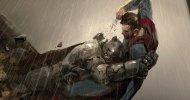 Batman v Superman: Zack Snyder svela le scene tagliate che vedremo nell'edizione estesa!