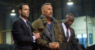 Criminal: ecco il trailer italiano dell'action thriller con Kevin Costner