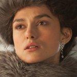 Keira Knightley sarà la protagonista di un nuovo spy drama scritto da Camilla Blackett