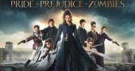 "EXCL – Burr Steers confessa di aver ""dirottato"" PPZ – Pride and Prejudice and Zombies"