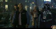 Box-Office Italia: L'Era Glaciale 5 non batte Suicide Squad lunedì