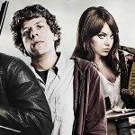 Zombieland: Rhett Reese smentisce le voci riguardanti un sequel già girato in gran segreto