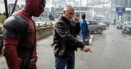 EXCL – BadTaste.it incontra il regista Tim Miller sul set di Deadpool!
