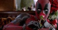 Deadpool da oggi nei cinema italiani, ecco uno spot!