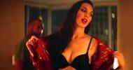 Codice 999: un cast d'eccezione nel nuovo trailer italiano