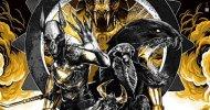 Gods of Egypt: ecco il poster IMAX del film di Alex Proyas