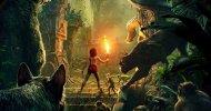 Il Libro della Giungla, Mowgli e Re Luigi nella nuova clip