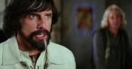 """Zoolander 2: Hansel chiede a Derek di """"dargli una incredibile Magnum"""" nella clip italiana"""