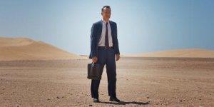 Aspettando Il Re, Tom Hanks uomo d'affari in crisi nel trailer italiano