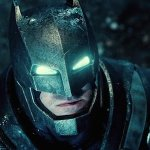Batman v Superman: Dawn of Justice, tutte le vittime del Crociato di Gotham elencate in un video