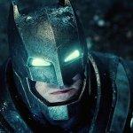 Batman v Superman: Dawn of Justice, tutte le vittime del Crociato di Gotham elencate in un video