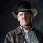 Indiana Jones 5: l'inizio delle riprese nel corso del 2019?