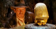 Indiana Jones 5, Steven Spielberg conferma: John Williams tornerà!