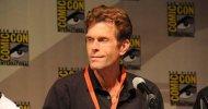 Batman V Superman, ecco cosa pensa il doppiatore Kevin Conroy dei due supereroi