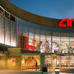 La Commissione Europea dà il via libera all'acquisizione di Odeon & UCI Cinemas da parte di AMC