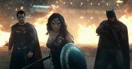 L'Isola del Cinema: il 13 luglio verrà proiettata la Ultimate Edition di Batman v Superman!