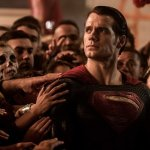Batman v Superman: Dawn of Justice, tutte le allegorie presenti nel cinecomic inserite in un video
