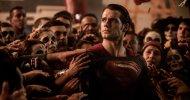 Batman v Superman: Dawn of Justice, tutte le allegorie presenti nel cinecomic inserite in un video