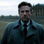 Batman v Superman: Zack Snyder sul significato di una sequenza con Bruce Wayne