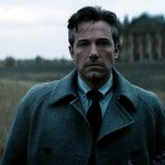 The Batman: Ben Affleck ha in mente un ruolo per Sienna Miller?