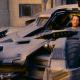 Batman V Superman, Ben Affleck a bordo della Batmobile sorprende i fan!