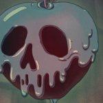 Biancaneve e i Sette Nani: la Disney al lavoro sull'adattamento live action del Classico