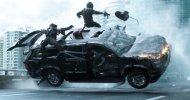 Deadpool: l'evoluzione degli effetti speciali in un video dal backstage