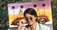 Bad School – Doc Hollywood, di Michael Caton-Jones