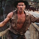 Indiana Jones: in arrivo una vera e propria area tematica dedicata alla saga a Walt Disney World Orlando?