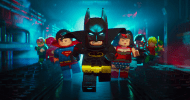 Comic-Con 2016: il Crociato di Gotham annuncia la sua presenza a San Diego nel promo di The LEGO Batman Movie