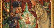 Lo Schiaccianoci: Lasse Hallstrom dirigerà un nuovo adattamento per la Disney