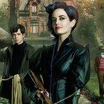 Dumbo: Eva Green in trattative per il film di Tim Burton!