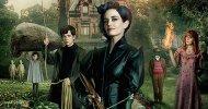 Miss Peregrine – La Casa dei Ragazzi Speciali, tutti gli errori del film in 16 minuti circa