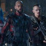 Box-Office USA: Suicide Squad da record lunedì, vincerà il prossimo weekend