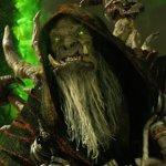 Warcraft – L'Inizio: il regista sugli errori commessi con il primo film, ecco le sue idee per il sequel