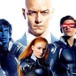 X-Men: Apocalisse, tutti gli errori del film elencati in un video di 20 minuti circa