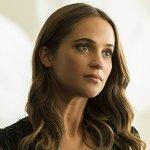 Freakshift: Alicia Vikander in trattative per il nuovo action thriller di Ben Wheatley
