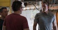 Captain America: Civil War, ecco quale personaggio è stato tagliato dai titoli di coda