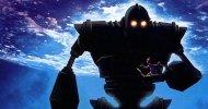 Perché Il Gigante di Ferro è stato un flop?