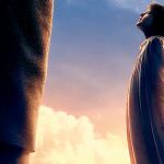Il GGG – Il Grande Gigante Gentile: Mark Rylance e Steven Spielberg parlano del film in una featurette sottotitolata