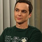 Extremely Wicked, Shockingly Evil and Vile: Jim Parsons nel cast del film al fianco di Zac Efron
