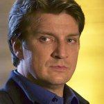Guardiani della Galassia Vol. 3, Nathan Fillion spera ancora nel ruolo di Simon Williams
