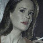 Glass: M. Night Shyamalan annuncia l'arrivo di Sarah Paulson nel cast del sequel di Split e Unbreakable