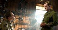 Tom Hiddleston vuole che Loki e Doctor Strange si incontrino sul grande schermo