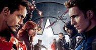 Captain America: Civil War, tutti i dettagli del Blu-Ray e una scena tagliata!