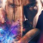 Avengers: Infinity War, Benedict Cumberbatch non offre garanzie sulla sopravvivenza di Doctor Strange